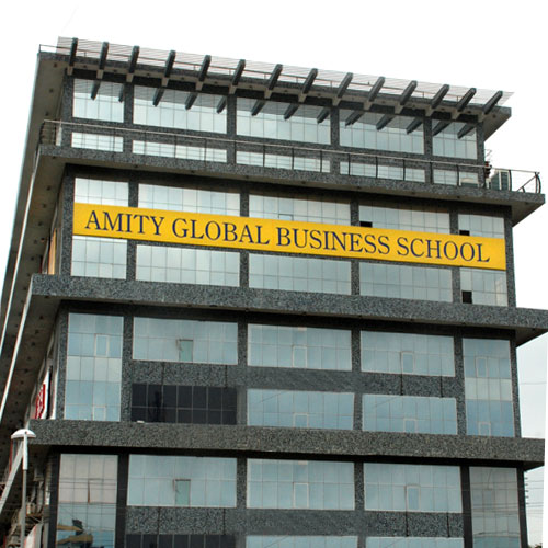 Amity Global Business School Top Mba College In India Best